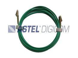 Patch Cord LC Series