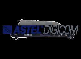 Astel CATV Optical Transmitter 1310nm