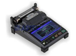 Fujikura FTTH Splicing Machine FSM-12S Made in Japan