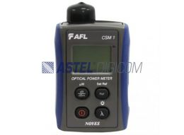 AFL Optical Power Meter