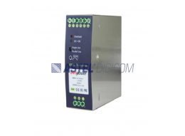 Industrial Power Supply DIN Rail Mount  IMC-PSU-48V-10A