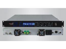 1550nm External Modulated Transmitter (Extra long range)