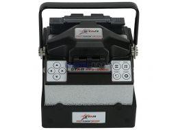 Star X Fast Fusion Splicer FFS-9000