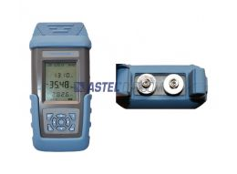 ASTEL Optical Power Meter
