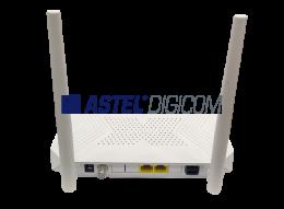 Astel XPON ONU Home Gateway Unit RT 9602
