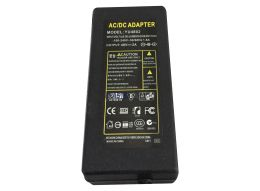 INDUSTRIAL MEDIA CONVERTERS Power Supply Adapter (SMPS type)