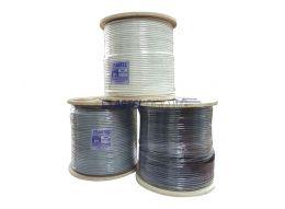 LSZH Cables for CCTV