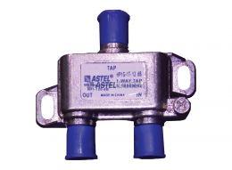 TAPOFF-HP1G-1T-XX Series 5-1000 MHz