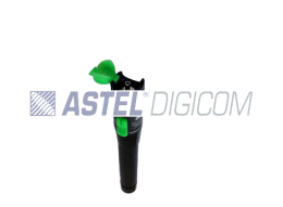 ASTEL Visual Fault Locator VFL-V2200-XX