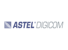 Astel Optical Transmitter 1310nm