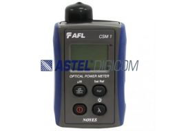 AFL Optical Power Meter