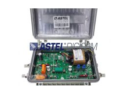 TRUNK AMPLIFIER-TAC-862-34