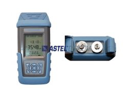 ASTEL Optical Power Meter with USB