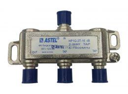 TAPOFF HP1G-2T-XX Series 5-1000 MHz