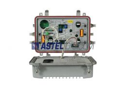 Fiber Optic Node - ONU-5112-3G-XX